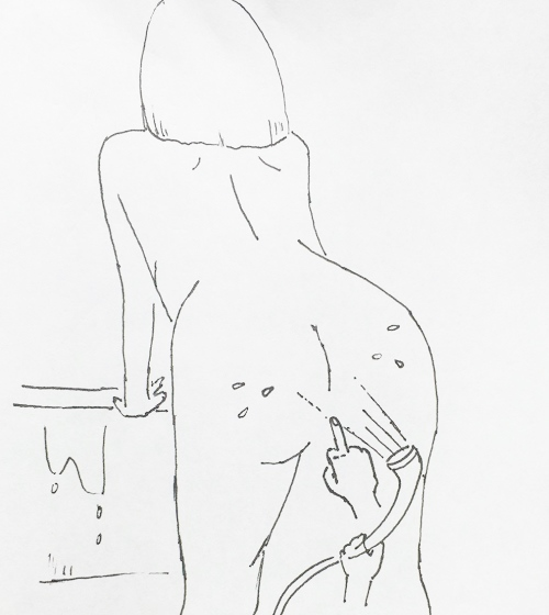 backshowert