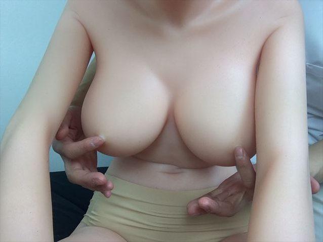 img_5087_r