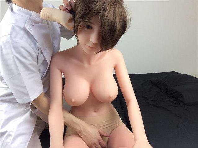 img_5137_r