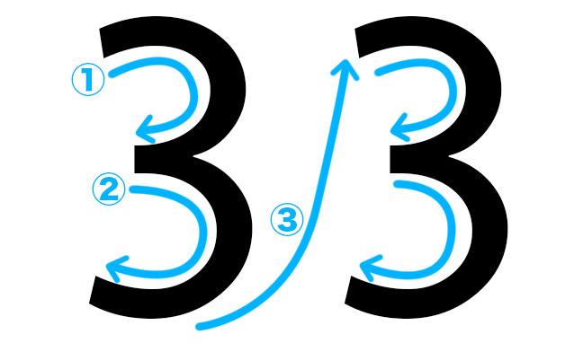 33move