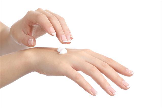 hand-cream_r