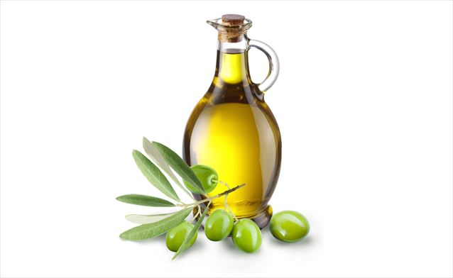 olive-oil2_r